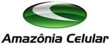Amazonia-Celular.png