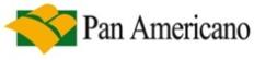 Banco-PanAmericano.png