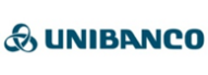 Banco-Unibanco.png