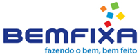 Bemfixa.png