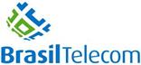 BrasilTelecom.png