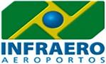 Infraero-Aeroportos.png