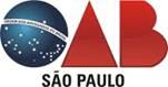 OAB.png