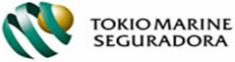 Tokio-Marine-Seguradora-1.png